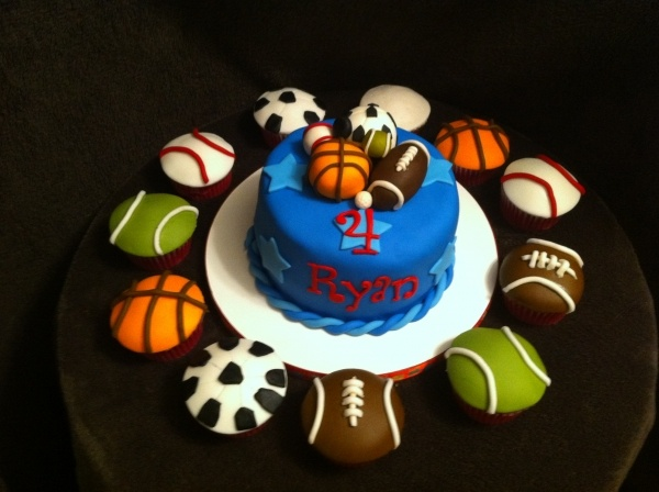 77 best Bentleys turning 3 images on Pinterest Sport cakes