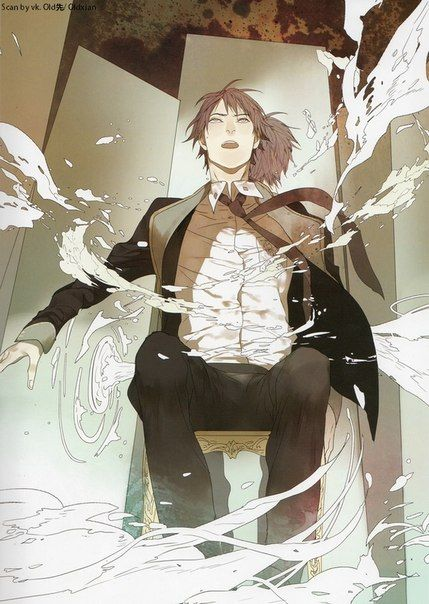 old anime manga: 71 Best Old Xian Images On Pinterest