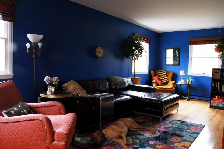 Best 242 Best Interior Design Blue Livingroom Inspiration 400 x 300