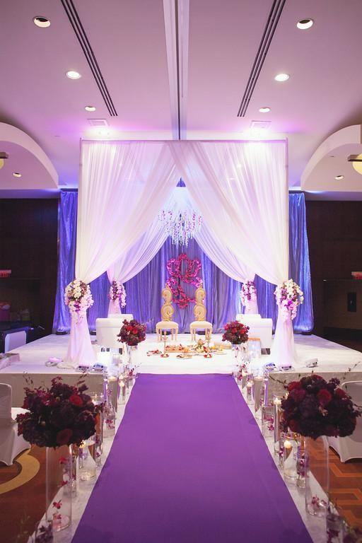 best 18 mandaps images on pinterest | weddings