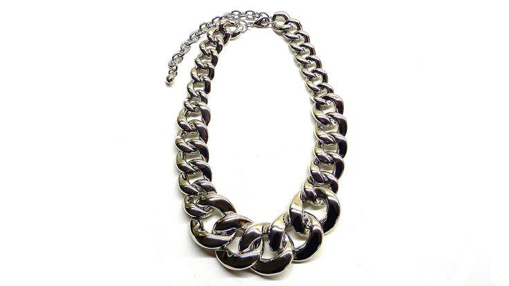 Chain!