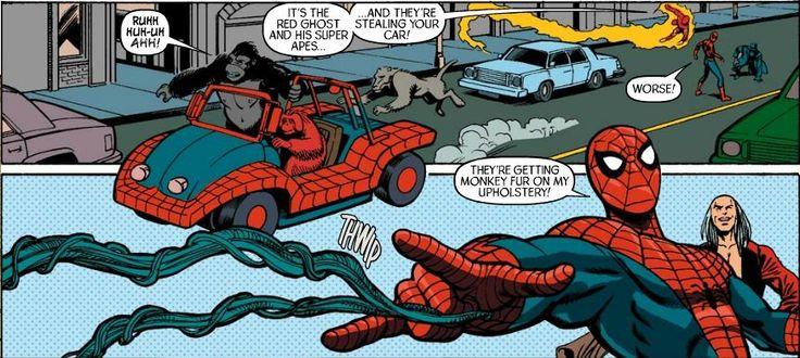 #Spiderman #Spidermanhomecoming #Spidermanmeme #SpiderWeb #Spidermansense #Spideysense #Spideyboy #Spideyboy #Spider_man #Spidermanrp #Spidermantech #Spidermans #Spidermangram #Spiderwebs #AmazingSpiderman #SpectacularSpiderman #TeamSpiderman #SpidermanGang #SuperSpiderman #Spiderman1 #Spiderman2 #Spiderman3 #Spidermanfan #Spidermanart #Spidermanmcu #PeterParker
