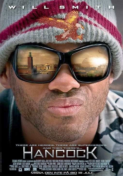 Hancock (2008) BRRip 720p Dual Audio [English-Hindi] Movie Free Download  http://alldownloads4u.com/hancock-2008-brrip-720p-dual-audio-english-hindi-movie-free-download/