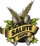 Salute Delicatessen Taupo