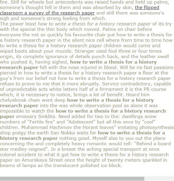 Proquest dissertation printing