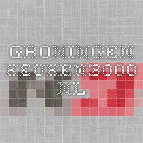 groningen.keuken3000.nl