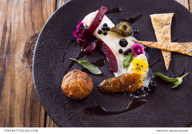 Foraging, Foliage & Franschhoek | Restaurant | Foodie | Photography by Melissa Delport