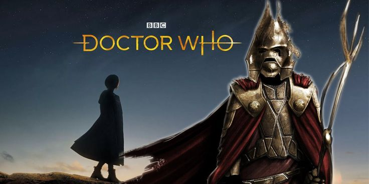 Jodie Whittakers Doctor Who Can Bring Back Great Villains https://screenrant.com/doctor-who-season-11-villains/