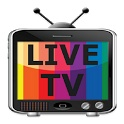 PHONE TV - Free Live TV on your phone! 1000+++ channels from around the  world-movies, TV shows,sports, cartoons! All free and unlimited right o your phone ;)Download the app now with this link: https://play.google.com/store/apps/details?id=com.orangetv.live