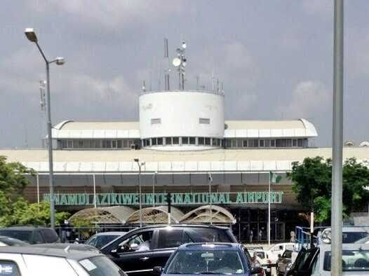 Abuja Airport Closure: Federal Government Offers Free Bus, Train Rides to Travellers