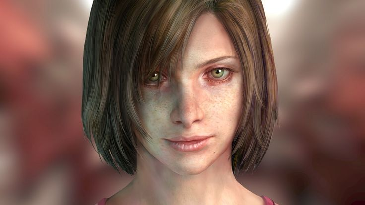 silent hill 4 the room : Full HD Pictures 1920x1080