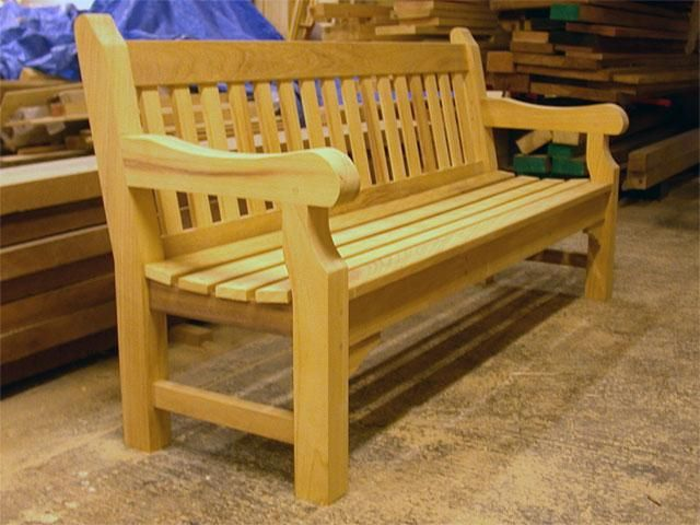 Easy Woodworking Projects Quick Easy Woodworking Projects Pdf