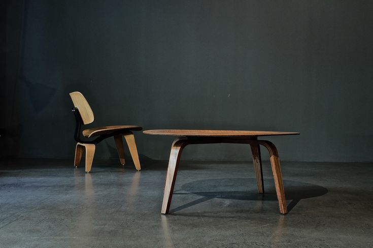 for eames lovers:  |  func. furniture