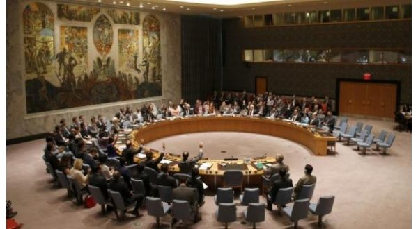 Cuba Calls on UN Security Council to Take Action Against Israel - Cuban Ambassador to the United Nations called on the United Nations Security Council to take action against the Israeli occupation of Palestine territory.