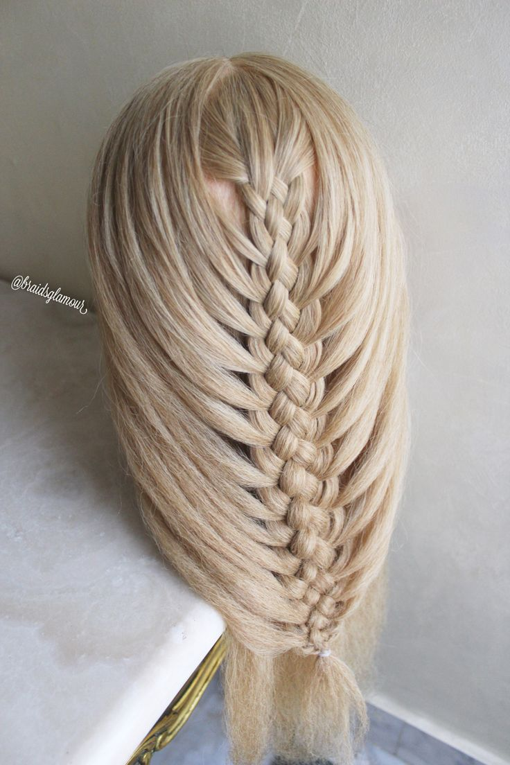 www hair styles 1641 best images about hairstyles i braids on 1221