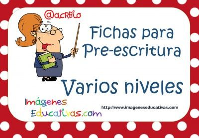 Fichas preescritura y grafo abecedario (1)