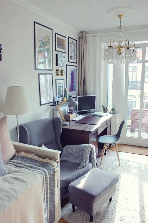 Gemütliches Arbeitszimmer 246 besten arbeitszimmer homeoffice bilder auf