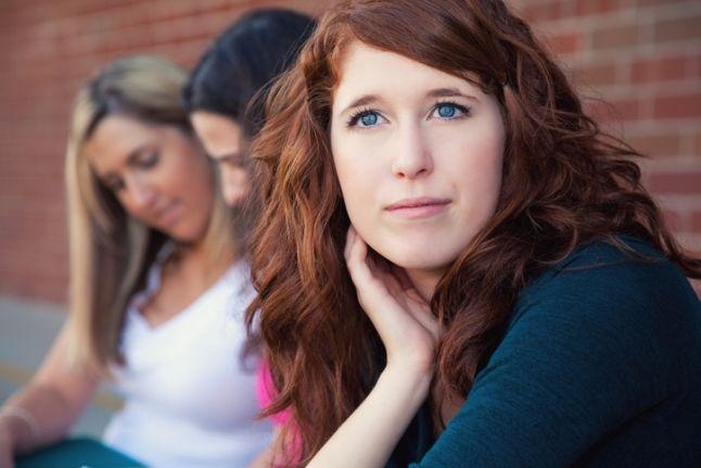 6 mentalnych nawyków, które zabijają pewność siebie - Charaktery - portal psychologiczny