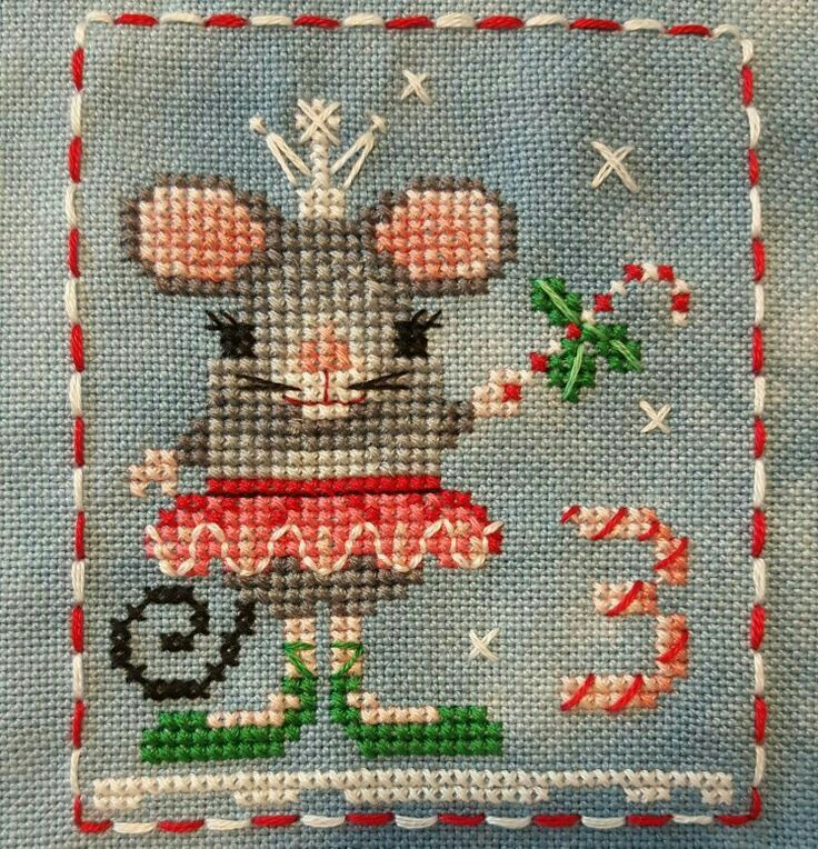 125 best Cross Stitches images on Pinterest   Punto de cruz, Bordado ...