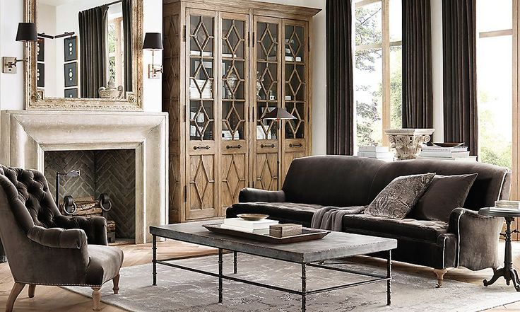 1000 Ideas About Restoration Hardware Outdoor On Pinterest Restoration Hardware Outdoor