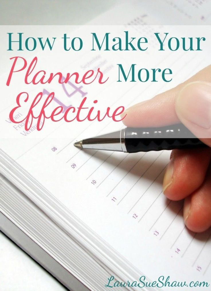 14 Best Business Plan Images On Pinterest | Business Planning