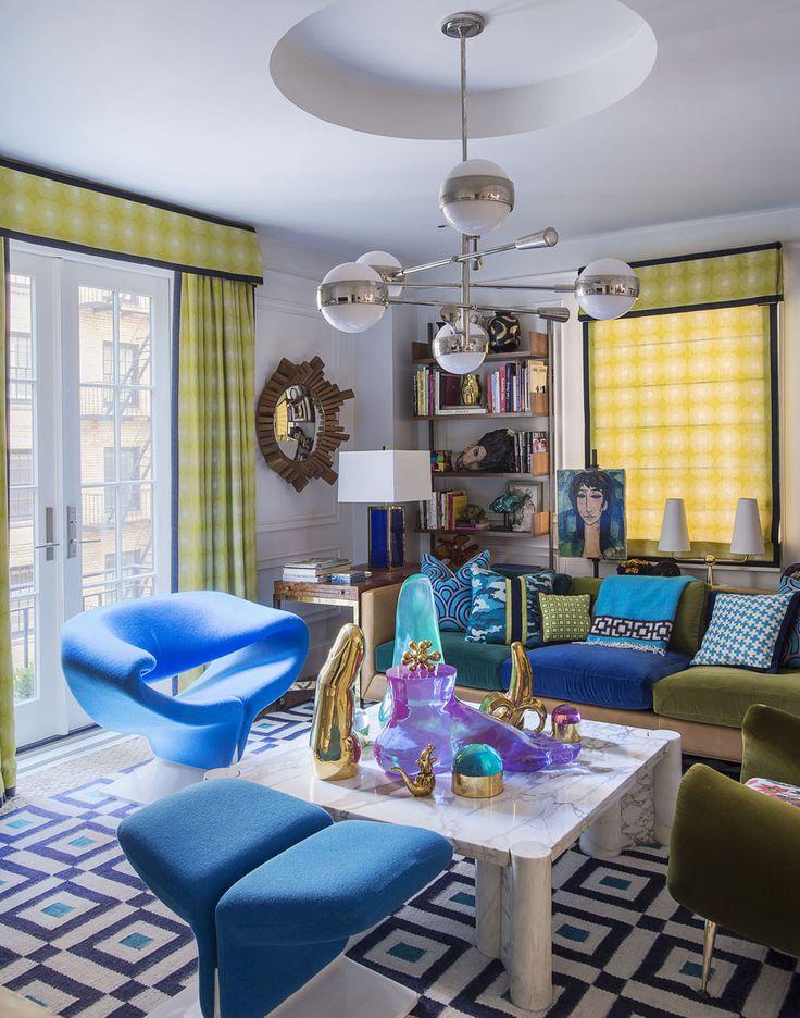 modern living room designs modern dining