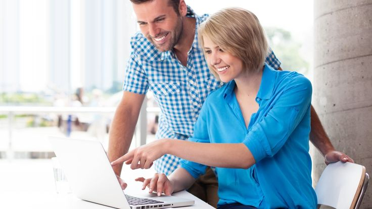 You can get 60 day cash loans with easy and online mode same day - apply now - http://www.60dayloans.ca/cash_loans_no_credit_check.html