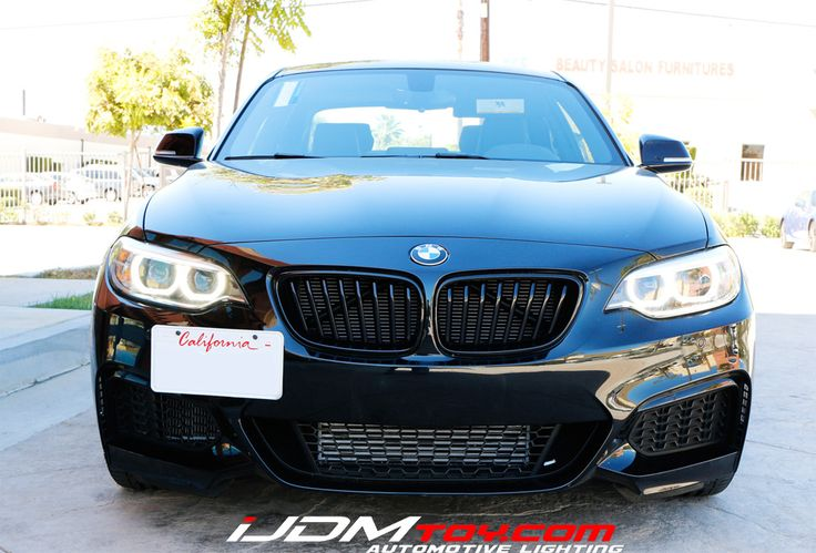 Check out our all new iJDMTOY Tow Hook License Plate Adapter for your BMW 2, 3, 4, & 7 Series. We designed this to be as flush as possible to your bumper to give it a clean look. For more info click here: http://store.ijdmtoy.com/Tow-Hook-Front-License-Plate-Mount-Relocator-p/aa2292 #BMW #bimmer #BimmerFest #BimmerPost #BimmerInsta #BimmerLife #Bimmergram #beemer #BeemerLife #BeemerNation #BeemerLove #iJDMTOY #JDM #Cars #CarPorn #towhook #licenseplate #adapter #2Series #3Series #4Series…
