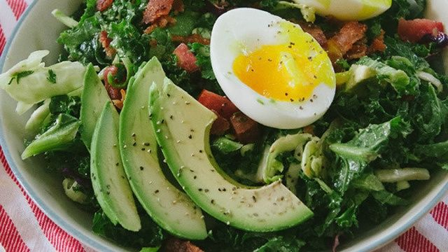 The Whole30 Diet - 20 Delicious Ways to Try the Whole 30 Diet