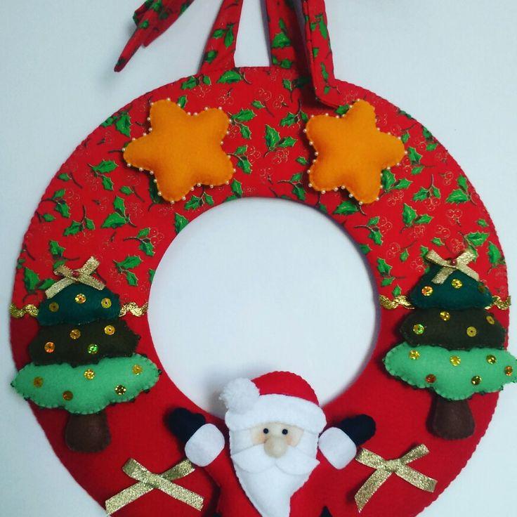 De Natal, By PitsKuryta