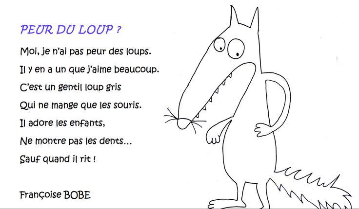 blogmaternelle.files.wordpress.com 2015 02 poesie-peur-du-loup.png