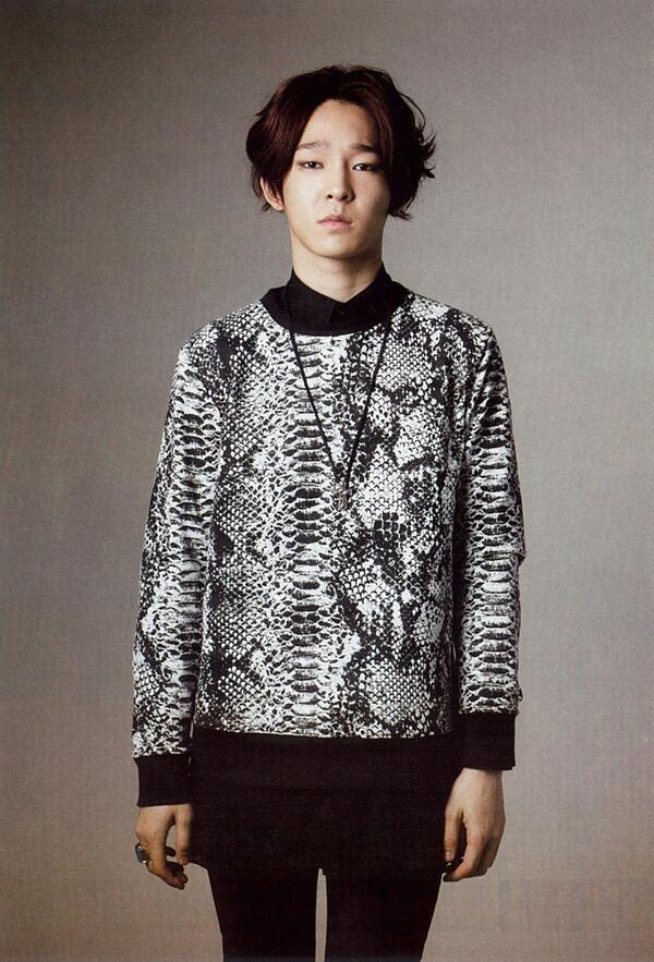 79 Best Lee Hi Yg Images On Pinterest Kpop Girls K Fashion And K Pop