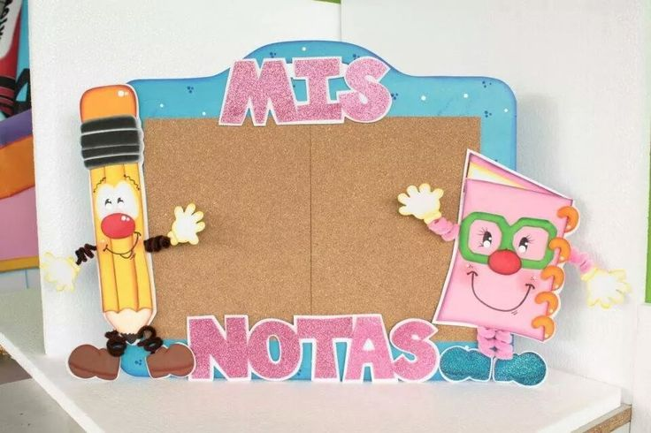 notas - Cartelera