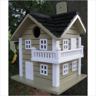 20 Best Images About Dollhouse Renovation Ideas On Pinterest Exterior Colors Dollhouses And