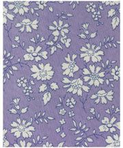 Capel Liberty Print - Just such a beautiful Liberty print.  Lovely.