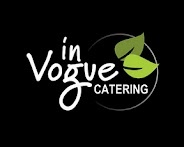 in Vogue Catering