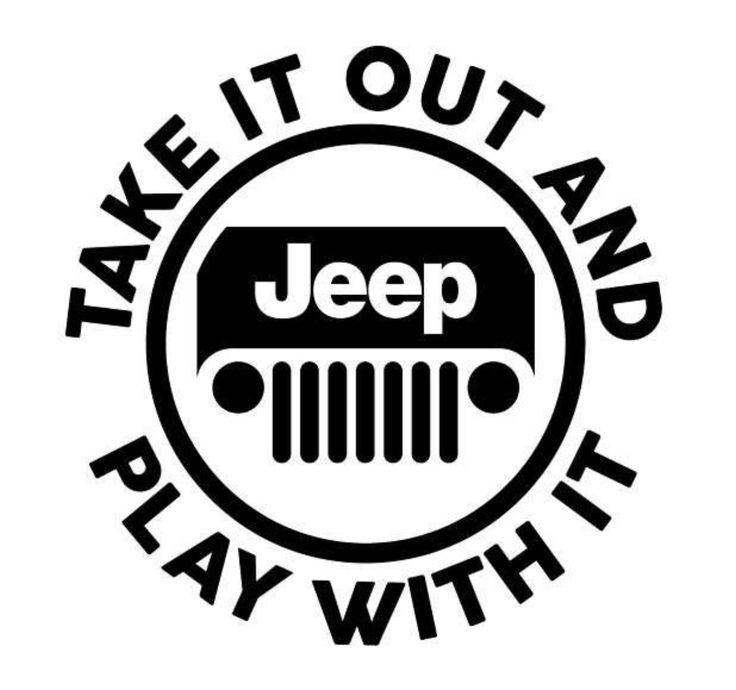 236 Best Jeep Freak 0lllllll0 Images