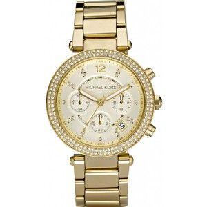 Dámske hodinky Michael Kors MK5354