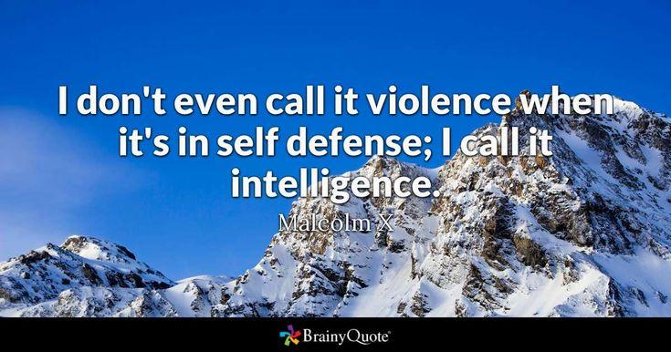 Intelligence Quotes - BrainyQuote