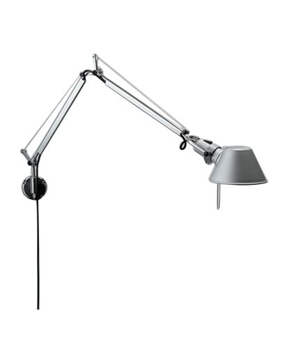 Tolomeo+MINI+Parete+Væglampe+-+Artemide