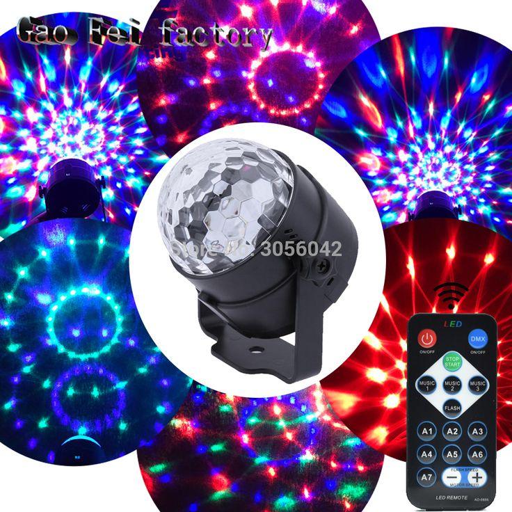 363 besten Commercial Lighting Bilder auf Pinterest | China, Lichter ...