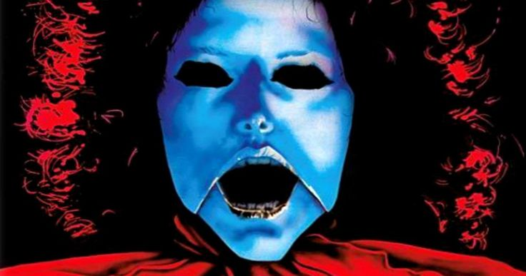 Tourist Trap: Why Is This 70s Slasher Trash Suddenly So Popular? -- The 1979 horror oddity Tourist Trap has suddenly gained a feverish cult audience nearly 40 years after its initial release into obscurity. -- http://movieweb.com/tourist-trap-why-suddenly-popular-slasher-horror-movies/