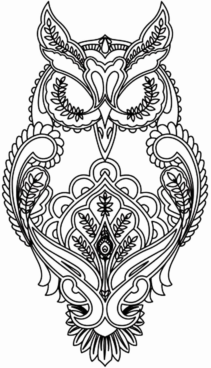Pin Op Best Coloring Books Ideas For Kids