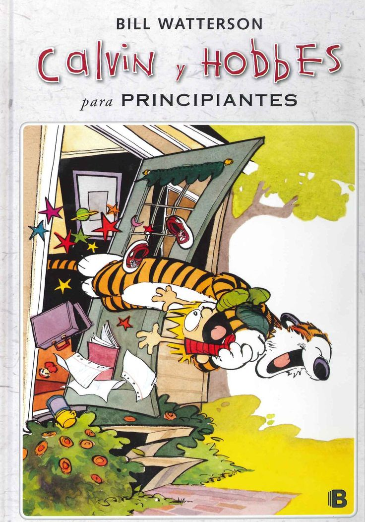 38 best Cómic Juvenil images on Pinterest | Comics, Bill o\'brien and ...