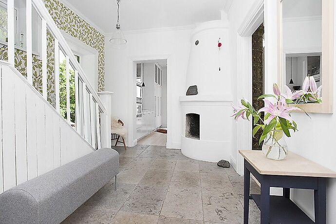 1000+ images about Trappa lägenhet on Pinterest  Ski, Inspiration ...