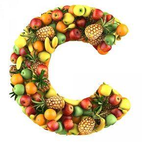 Sapevi che per migliorare l'assorbimento di ferro è bene abbinare agli #alimenti che contengono #ferro quelli con alto contenuto di #vitaminaC?
