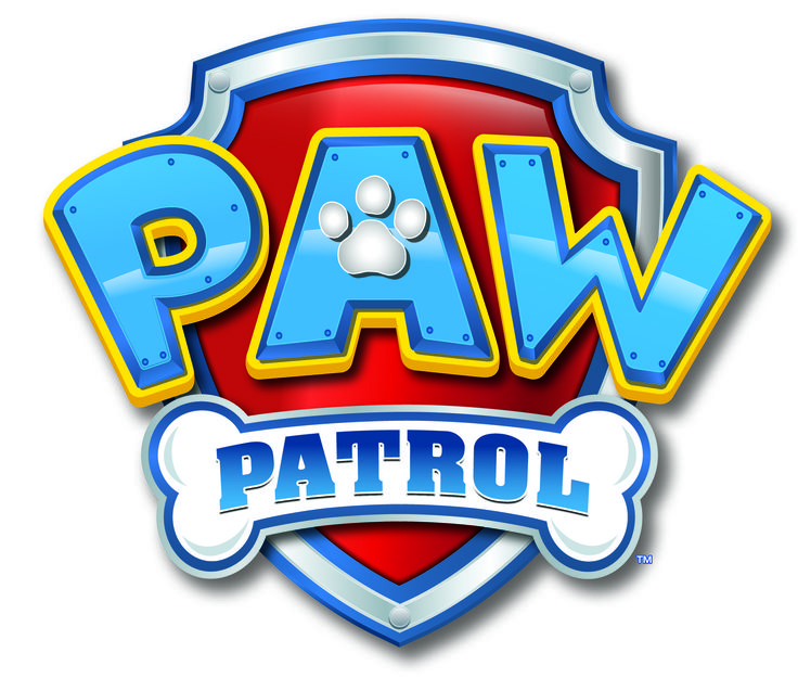 25 Best Marshall From Paw Patrol Ideas On Pinterest