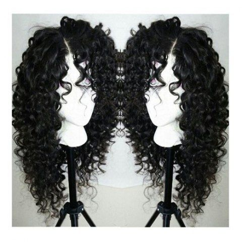 GET $50 NOW | Join RoseGal: Get YOUR $50 NOW!http://www.rosegal.com/lace-wigs/long-curly-side-parting-lace-706340.html?seid=7133985rg706340