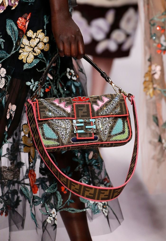 1af42bef2891 Trust Me—These Are the 17 Most Important Designer Bags So Far This ...