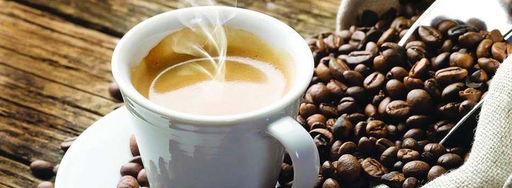 #kervansaray kahve Bir yudum ile öksürüğü kesen kervansaray kahvesiyle doğal tedavi olun.. - http://www.kervansaraykahve.net/